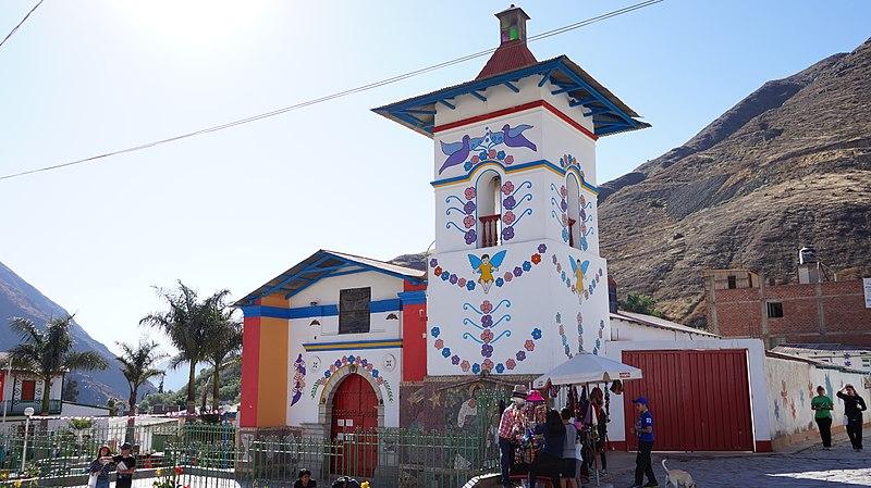 #ConociendoLaRuta: Lugares para visitar sin necesidad de feriados largos
