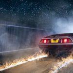Camino al futuro: Carreteras inteligentes