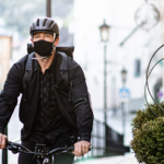 La bicicleta como transporte alternativo para prevenir el contagio