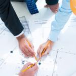 Día del Ingeniero: su importancia para el desarrollo sostenible de la infraestructura